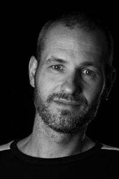 Christoph Gysi