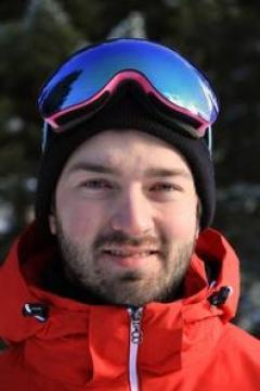 Jaroslav Stanek
