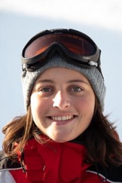 Katharina Knuhr